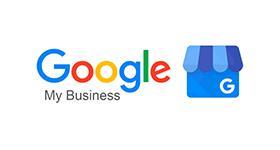 logo-01-free-img.png