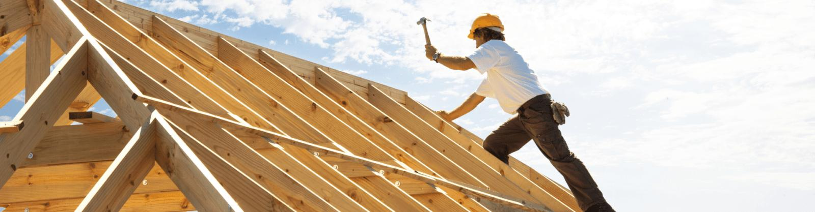 roofing contractor sunshine coast